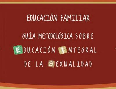 eduacion_integral.jpg