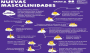 files:banner_mural_nuevas_masculinidades_2.png